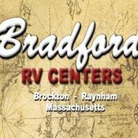 Bradford RV Center