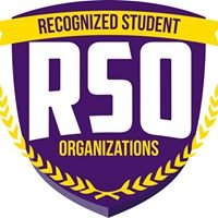 MNSU RSO's & Student Leadership