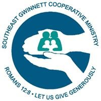 Southeast Gwinnett Cooperative Ministry