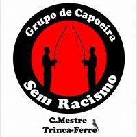 Grupo de Capoeira Sem Racismo