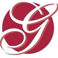 Glisczynski & Associates Inc.