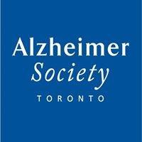Alzheimer Toronto PSW Community