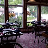 Tanners Inn and Dining