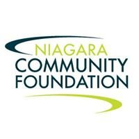 Niagara Community Foundation