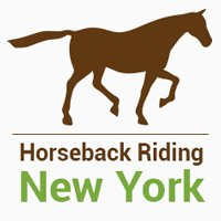 Horseback Riding New York