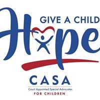 SEI Voices for Children, Inc.
