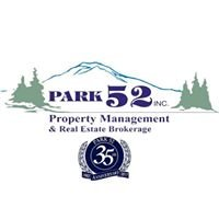 Park 52 Property Management