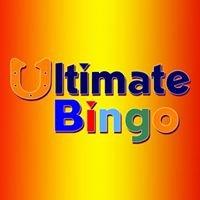 Ultimate Bingo