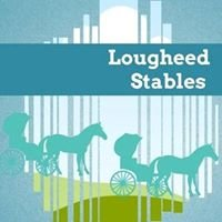 Lougheed Stables