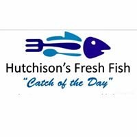 Hutchison's Fresh Fish