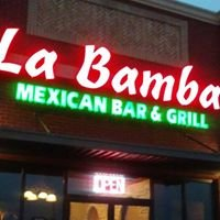 La Bamba Acworth