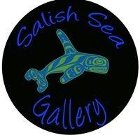 Salish Sea Gallery