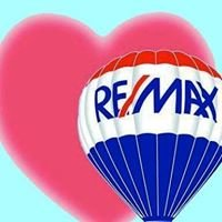 Re/Max Georgian Bay Realty Ltd., Brokerage Coldwater Branch