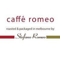 Caffé Romeo