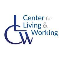Center For Living And Working, Inc