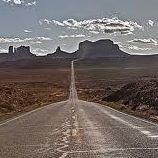 Back Roads RV Rentals