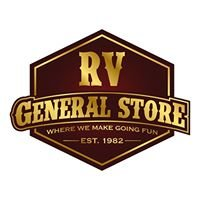 RV General Store, Inc.
