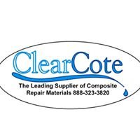 Clear Cote