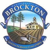 Municipality of Brockton