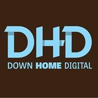 Down Home Digital
