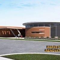 Harvey Public Library District