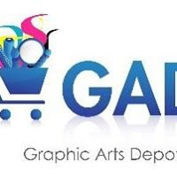 Graphic Arts Depot
