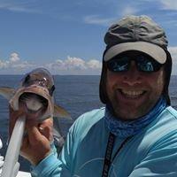 Fish Time Fishing Charters Pensacola-Navarre Florida