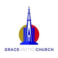 Grace United Church, Brampton