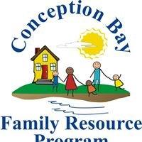 Conception Bay Family Resource Program Inc.
