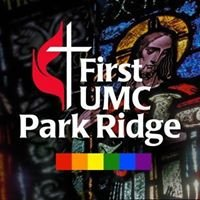 First UMC Park Ridge