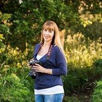 Sara Webster Photography