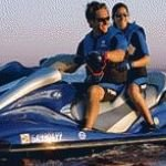 NJ Boating Safety Classes