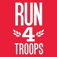 Run4Troops