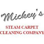 Mickey's Steam Carpet Cleaning Company