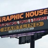 Graphic House Inc.