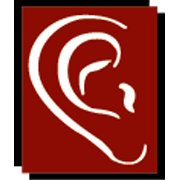 A&E Audiology and Hearing Aid Center, Inc.