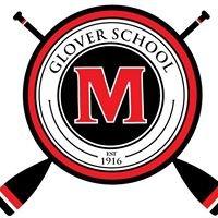 Glover School PTO