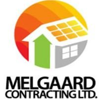 Melgaard Contracting LTD.