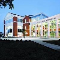 University of Lynchburg College of Business