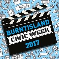 Burntisland Civic Week