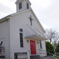 Chamois United Methodist Church