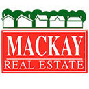 MacKay Real Estate