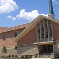 Shiloh Baptist Church of Waukegan