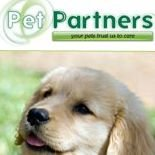 Pet Partners Ltd