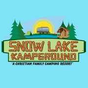 Snow Lake Kampground