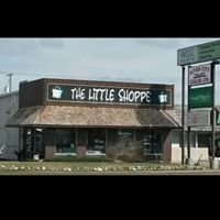 The Little Shoppe