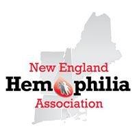 New England Hemophilia Association