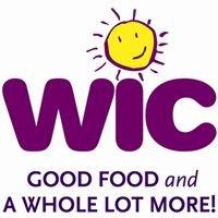 Taunton Attleboro WIC, a Citizens for Citizens Program - CFC