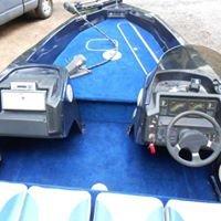 Gene's Boat Repair