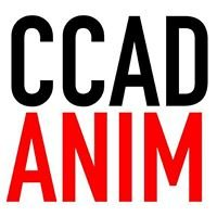 CCAD Animation Department